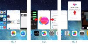 Close-iPhone-Apps