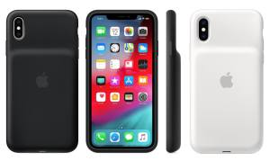 how-to-know-your-smart-battery-case-for-iphone-xs-xs-max-or-xr-is-fully-charged-1
