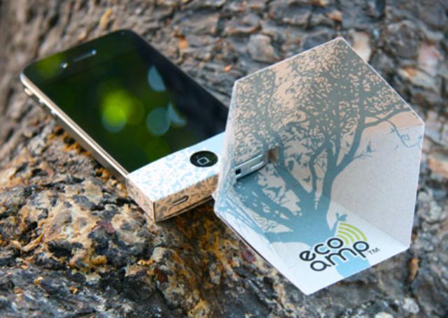eco-amp-tree_slate_cropped