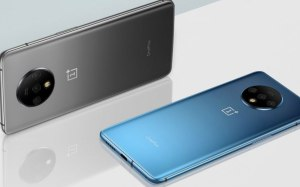 does-oneplus-7t-have-esim-technology-1