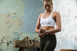 best-wearable-fitness-tracker