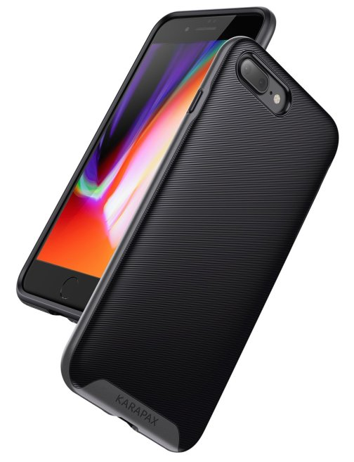best-iphone-8-cases-for-wireless-charging-karapax