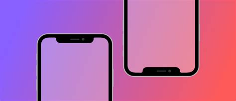 Will-the-Samsung-Galaxy-S10-be-a-foldable-mobile-phone-3