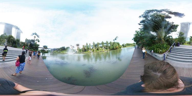 a_360_camera