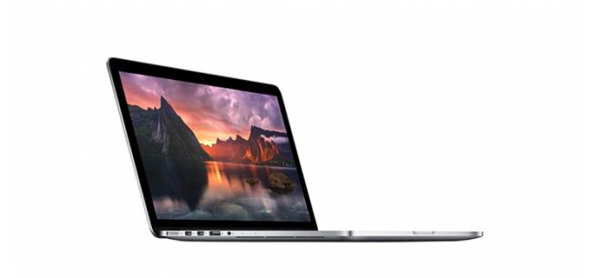 differences_between_MacBook_Pro_and_MacBook_Pro_Retina