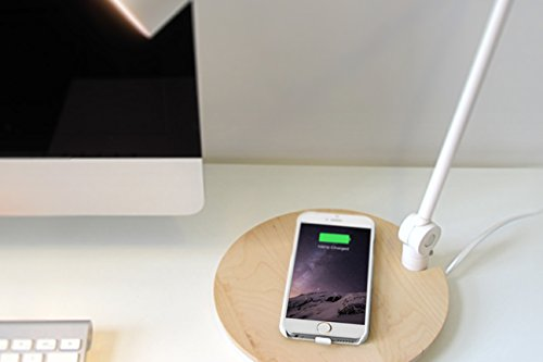 qi_wireless_charger_receiver