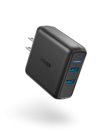 anker-quick-charge-3-39W-dual-USB-wall-charger