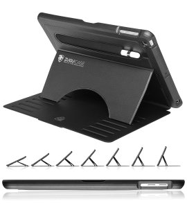 best-ipad-9-7-2018-cases-with-pencil-holder-5-typical-kinds-3