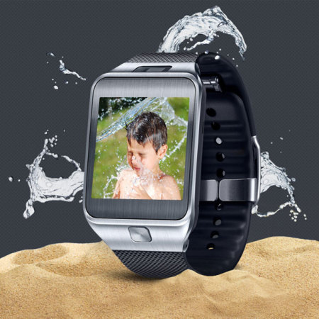 Samsung_Gear_2