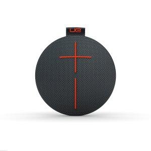 best-bluetooth-speaker-for-beach-UE-ROLL-2-Volcano-Wireless-Portable-Bluetooth-Speaker