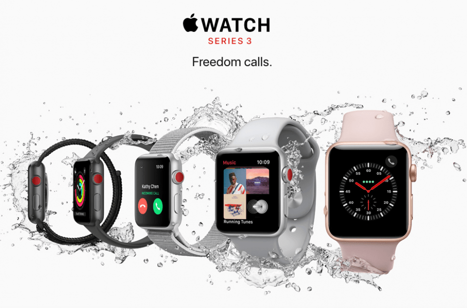 should-i-buy-apple-watch-series-3-with-lte