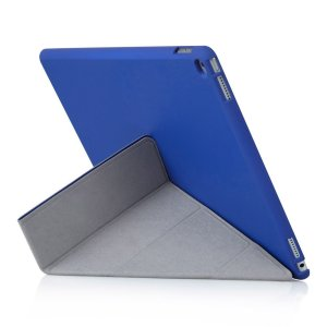 Best Top 5 iPad Pro Cases: pipetto