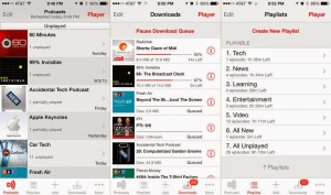 how-to-get-podcasts-on-iphone-3