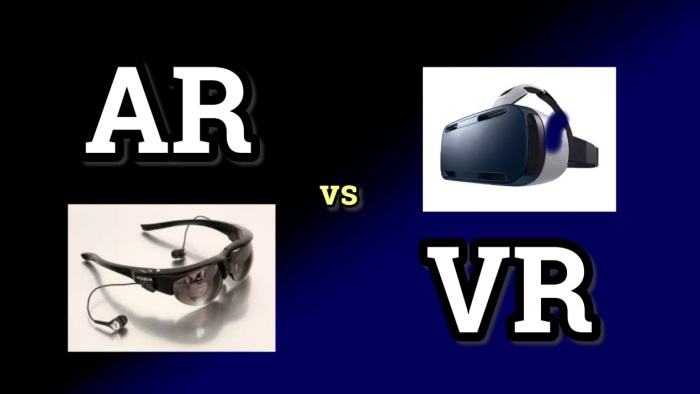 difference_between_virtual_reality_and_augmented_reality