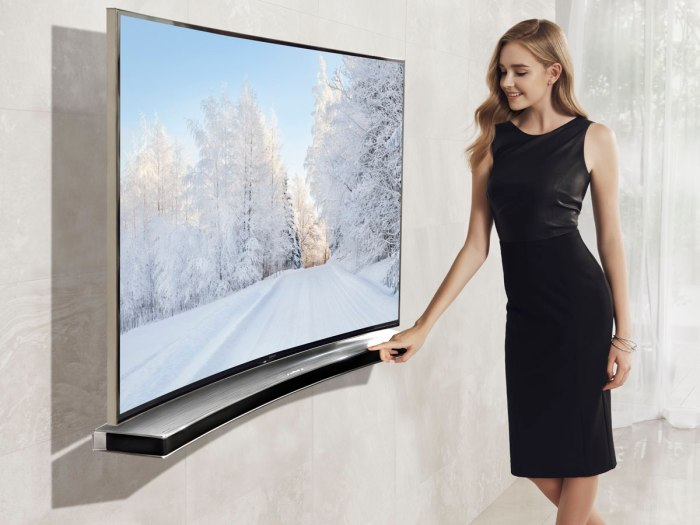 how_to_connect_samsung_tv_to_wireless_sound_bar