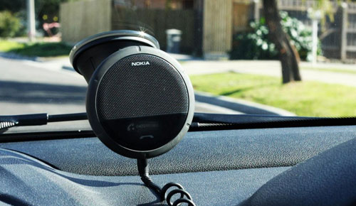 best_bluetooth_speakers_for_the_car