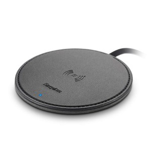 best-wireless-charging-pads-for-note-10-and-note-10-plus-wireless-charging-pad