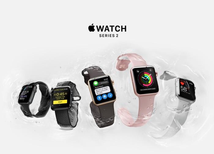 apple_watch_series_2
