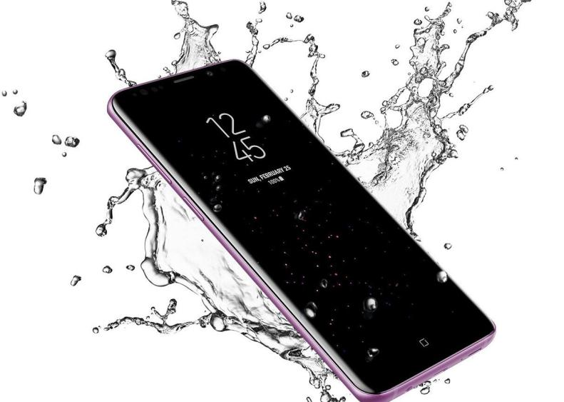 does-samsung-galaxy-s9-have-a-removable-battery-high-water-resistance-level