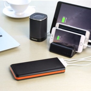 iphone-x-battery-life-power-bank