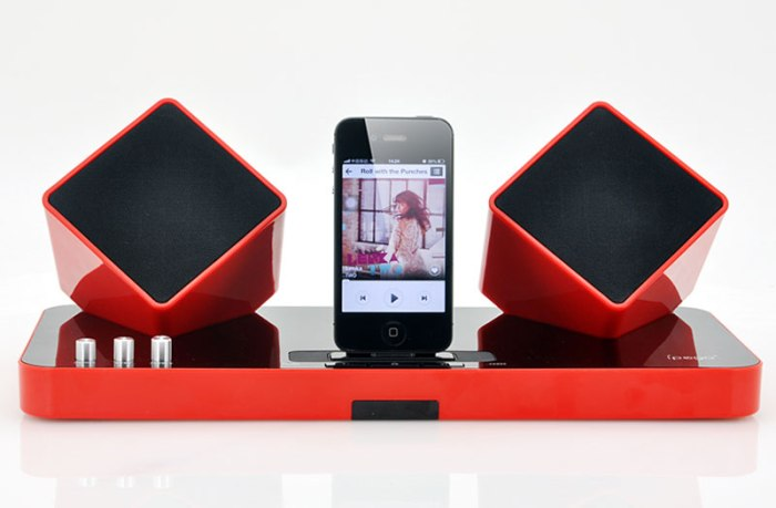 best_speakers_for_android_phone