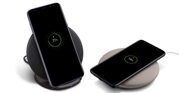 samsung_galaxy_s8_wireless_fast_charger_convertible