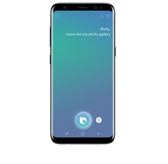 Samsung Galaxy S8 vs LG G6: Which is better? 3