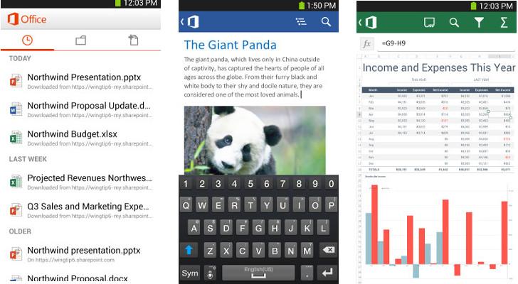 best_office_app_microsoft_office_mobile