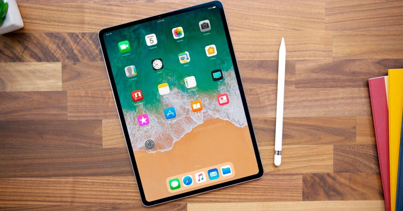 does-ipad-pro-2018-need-a-screen-protector