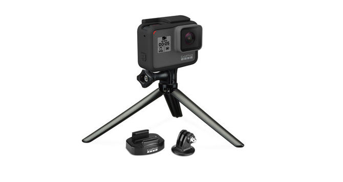 best-gopro-accessories-for-travel-2017-gopro-tripod-mounts
