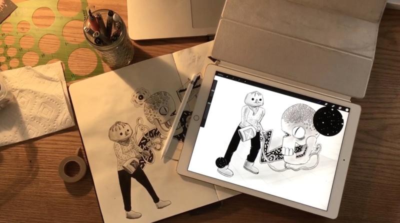 best_apple_pencil_drawing_app