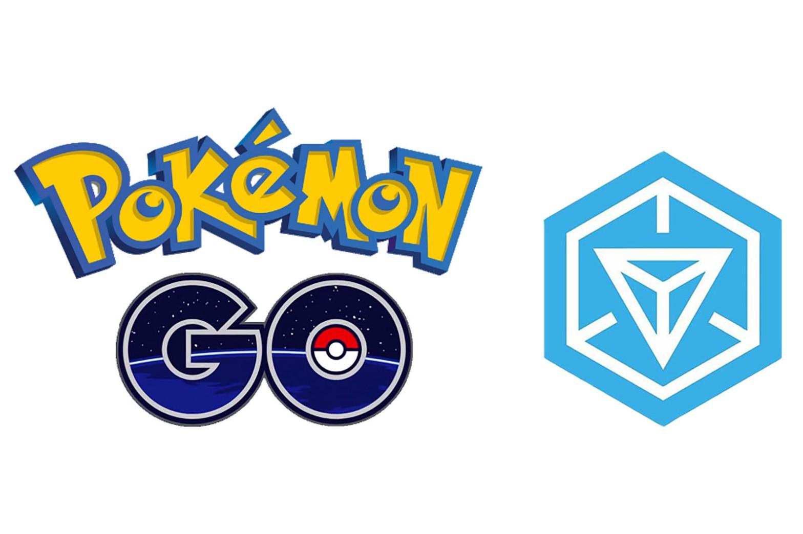 Pokemon vs Ingress: Similarities and Differences
