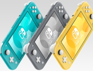 does-the-nintendo-switch-lite-support-multiplayer-games-1