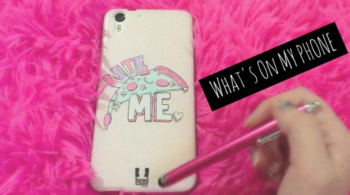 customizing_you_phone