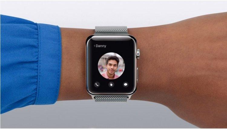 Apple-Watch-Friend-2