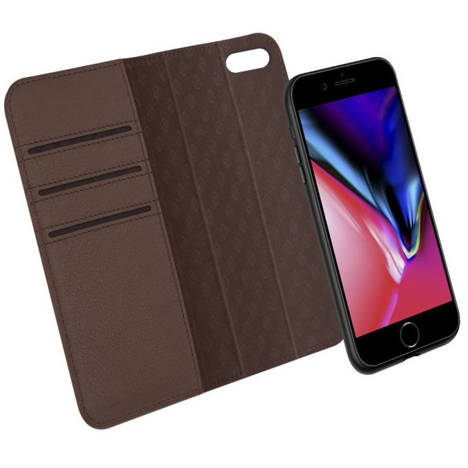 best-iphone-8-cases-for-wireless-charging-zover