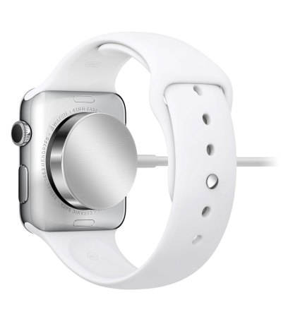 how-to-charge-apple-watch-for-the-first-time-charging-cable