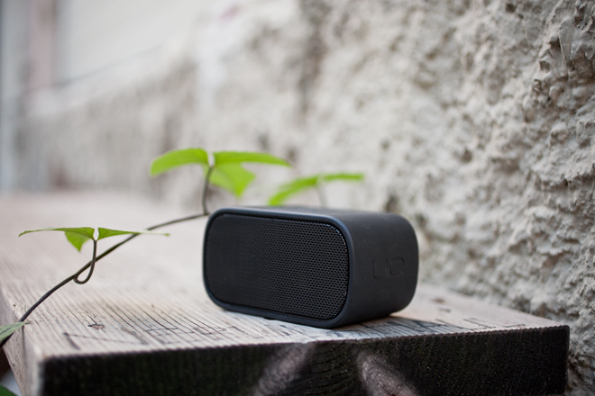 Solutions to Bluetooth Device Connected but No Sound