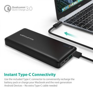 ravpower-type-c-20100-power-bank