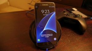 how_does_samsung_wireless_charger_work