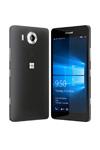 Qi Wireless Charging Compatible: Nokia Lumia 950