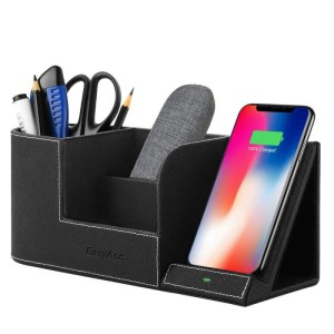 best-wireless-charger-for-samsung-galaxy-s10-s10-plus-s10e-easyacc