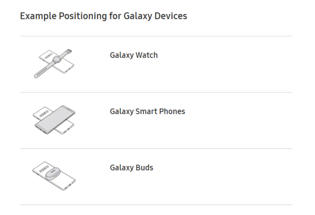 can-the-samsung-galaxy-s10-wirelessly-charge-any-phone-device-how-to-position