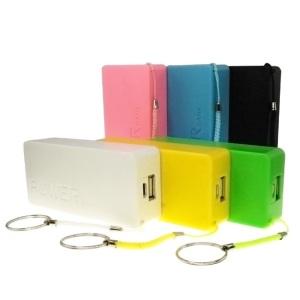 external-battery-02