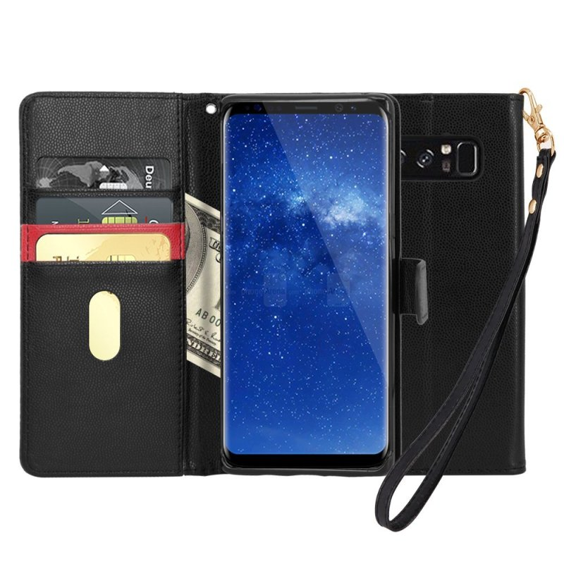 mp-mall_flip_wallet_case_cover_with_wrist_strap