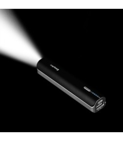 Power-Bank-With-LED-Light