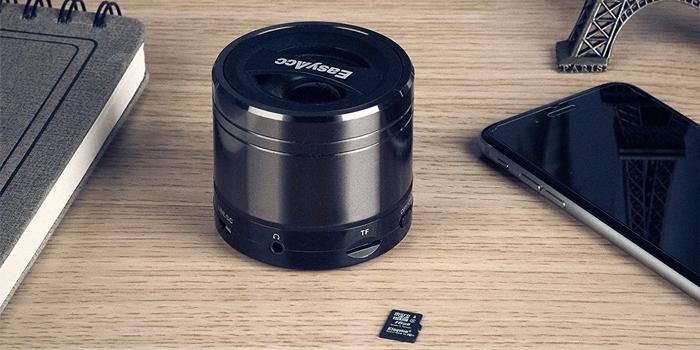 EasyAcc_mini_portable_bluetooth_4.0_speaker