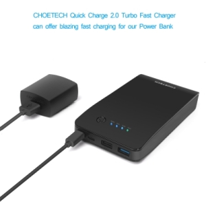 Quick-Charger-Power-Bank-012
