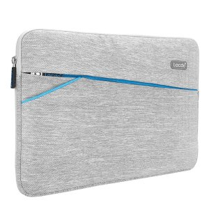 best-laptop-sleeves-for-surface-laptop-3