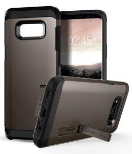 spigen-s8-case